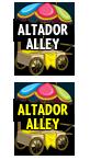 https://images.neopets.com/altador/altadorcup/2011/nav/buttons/altador-alley.png