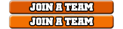 https://images.neopets.com/altador/altadorcup/2011/nav/buttons/join.png