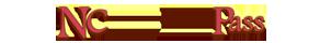 https://images.neopets.com/altador/altadorcup/2011/nc/nav/logo.png