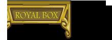 https://images.neopets.com/altador/altadorcup/2011/nc/signs/royal-box.png