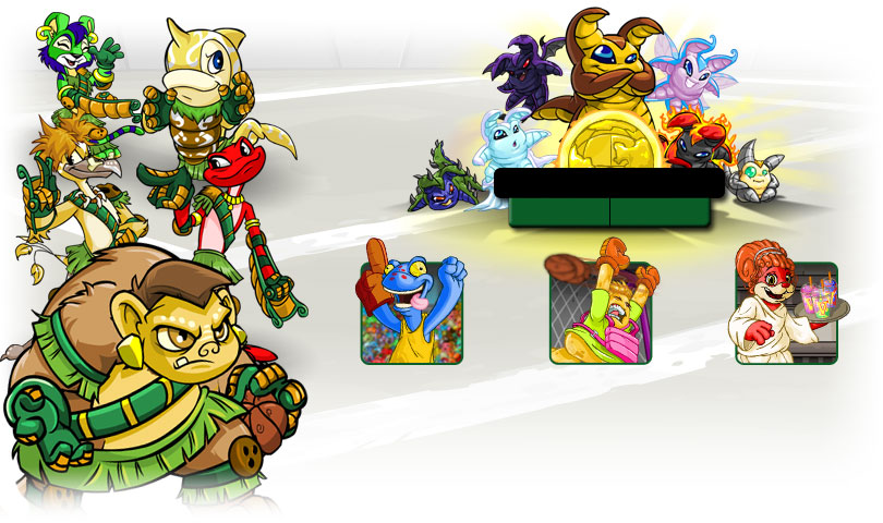 https://images.neopets.com/altador/altadorcup/2011/practice/bg/mysteryisland.jpg