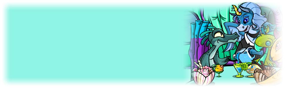 https://images.neopets.com/altador/altadorcup/2011/promo/teamart/MAimage.jpg