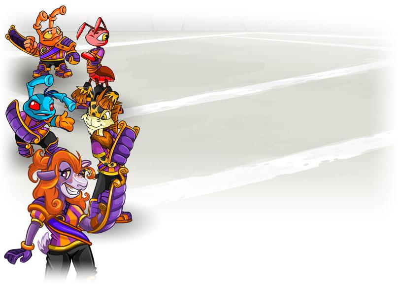 https://images.neopets.com/altador/altadorcup/2012/bg/kreludor.jpg