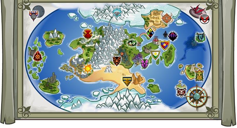 https://images.neopets.com/altador/altadorcup/2012/bg/map.jpg