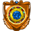 https://images.neopets.com/altador/altadorcup/2012/main/badges/bronze_bluegem.png