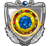 https://images.neopets.com/altador/altadorcup/2012/main/badges/silver_bluegem.png