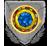 https://images.neopets.com/altador/altadorcup/2012/main/badges/stone_bluegem.png