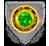 https://images.neopets.com/altador/altadorcup/2012/main/badges/stone_greengem.png