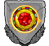 https://images.neopets.com/altador/altadorcup/2012/main/badges/stone_redgem.png