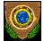 https://images.neopets.com/altador/altadorcup/2012/main/badges/wood_bluegem.png