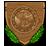 https://images.neopets.com/altador/altadorcup/2012/main/badges/wood_engrave.png