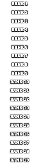 https://images.neopets.com/altador/altadorcup/2012/main/buttons/rank/rank-number.png