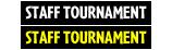 https://images.neopets.com/altador/altadorcup/2012/nav/buttons/nc/staff-tournament.png