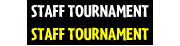 https://images.neopets.com/altador/altadorcup/2012/nav/buttons/non/staff-tournament.png