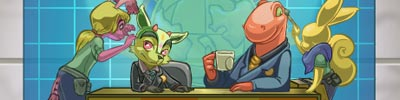 https://images.neopets.com/altador/altadorcup/2012/news/broadcasters.jpg