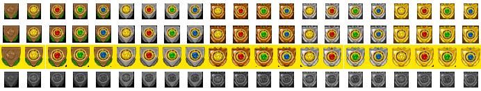 https://images.neopets.com/altador/altadorcup/2012/popups/rank/badges.png