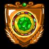 https://images.neopets.com/altador/altadorcup/2012/popups/rank/bronze_greengem.png