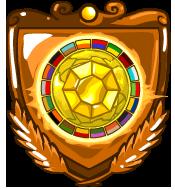 https://images.neopets.com/altador/altadorcup/2012/popups/rank/bronze_yellowgem-lrg.png