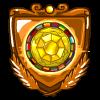 https://images.neopets.com/altador/altadorcup/2012/popups/rank/bronze_yellowgem.png