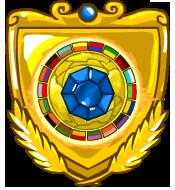 https://images.neopets.com/altador/altadorcup/2012/popups/rank/gold_bluegem-lrg.png