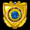 https://images.neopets.com/altador/altadorcup/2012/popups/rank/gold_bluegem.png