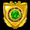 https://images.neopets.com/altador/altadorcup/2012/popups/rank/gold_greengem.png