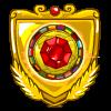 https://images.neopets.com/altador/altadorcup/2012/popups/rank/gold_redgem.png