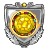 https://images.neopets.com/altador/altadorcup/2012/popups/rank/silver_yellowgem.png