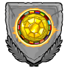 https://images.neopets.com/altador/altadorcup/2012/popups/rank/stone_yellowgem.png