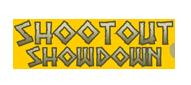 https://images.neopets.com/altador/altadorcup/2012/practice/logos/shootout.png