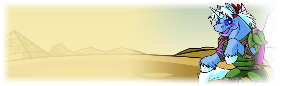 https://images.neopets.com/altador/altadorcup/2012/promo/teamart/FLimage.jpg