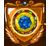 https://images.neopets.com/altador/altadorcup/2013/main/badges/bronze_bluegem.png