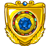 https://images.neopets.com/altador/altadorcup/2013/main/badges/gold_bluegem.png