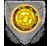 https://images.neopets.com/altador/altadorcup/2013/main/badges/stone_yellowgem.png