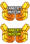 https://images.neopets.com/altador/altadorcup/2013/nav/buttons/fanatics-museum.png