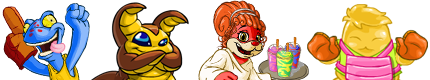 https://images.neopets.com/altador/altadorcup/2013/popups/rank/game-characters.png