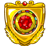 https://images.neopets.com/altador/altadorcup/2014/main/badges/gold_redgem.png