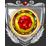 https://images.neopets.com/altador/altadorcup/2014/main/badges/silver_redgem.png