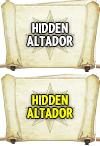 https://images.neopets.com/altador/altadorcup/2014/nav/buttons/hidden_altador.png
