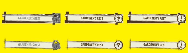 https://images.neopets.com/altador/altadorcup/2014/nc/buttons/gardeners_rest.png