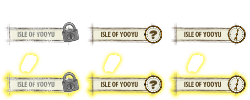 https://images.neopets.com/altador/altadorcup/2014/nc/buttons/isle_of_yooyu.png
