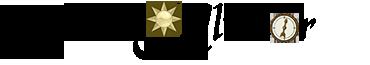 https://images.neopets.com/altador/altadorcup/2014/nc/logo.png