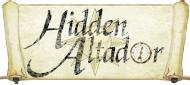 https://images.neopets.com/altador/altadorcup/2014/popups/buttons/nc_hidden_altador.png