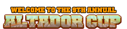 https://images.neopets.com/altador/altadorcup/2014/popups/signup/headers/welcome-text.png
