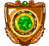 https://images.neopets.com/altador/altadorcup/2015/main/badges/bronze_greengem.png