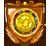 https://images.neopets.com/altador/altadorcup/2015/main/badges/bronze_yellowgem.png
