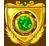 https://images.neopets.com/altador/altadorcup/2015/main/badges/gold_greengem.png