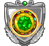 https://images.neopets.com/altador/altadorcup/2015/main/badges/silver_greengem.png