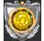 https://images.neopets.com/altador/altadorcup/2015/main/badges/silver_yellowgem.png
