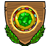 https://images.neopets.com/altador/altadorcup/2015/main/badges/wood_greengem.png